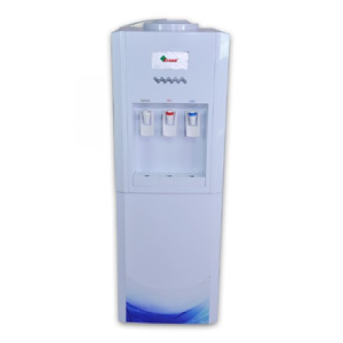 Krona Big Water Dispenser