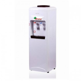 Krona Hot and Cold Water Dispenser
