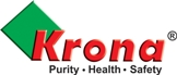 Krona Global Coupons and Promo Code